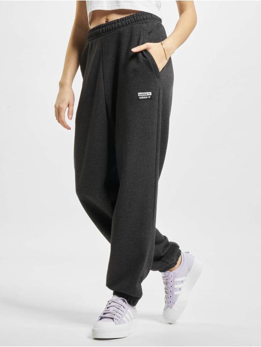 adidas Originals Jogging Originals noir