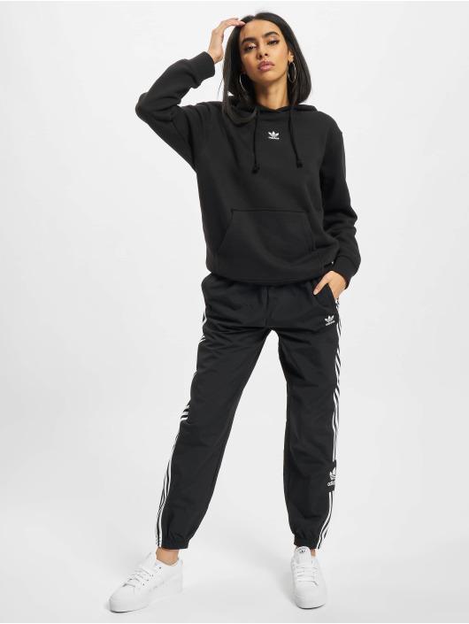 adidas Originals Jogging Track noir