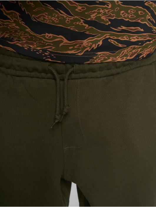 Pantalon de survêtement Adidas Originals Outline DH5792