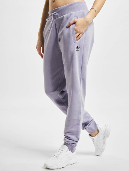 adidas Originals Jogging Originals pourpre