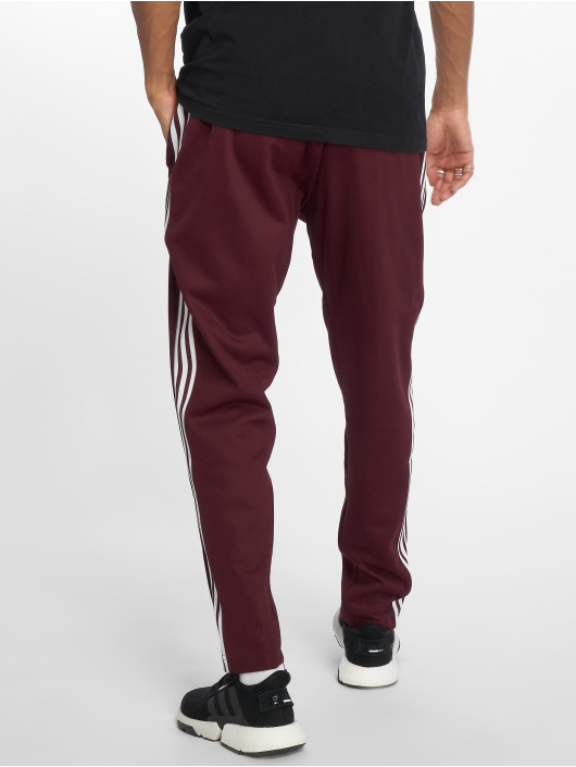 adidas originals Jogging Beckenbauer rouge