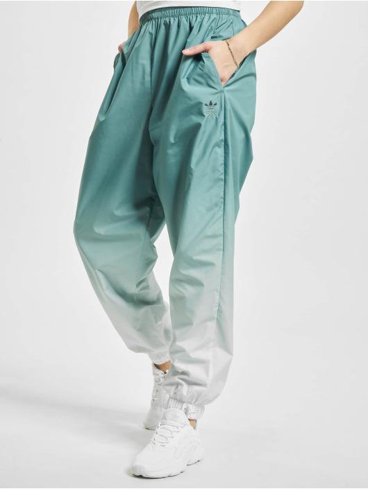 adidas Originals Jogging Originals Track turquoise