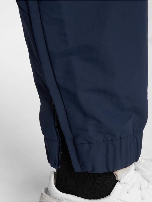 adidas originals joggingbroek Sportive blauw