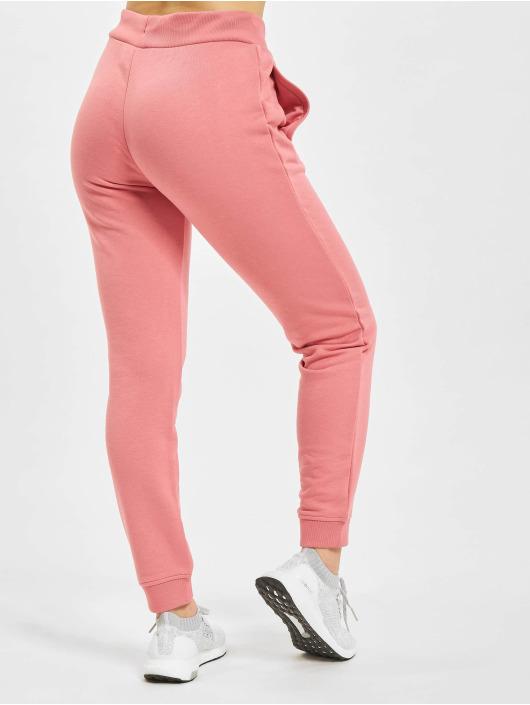 adidas Originals joggingbroek Track rose