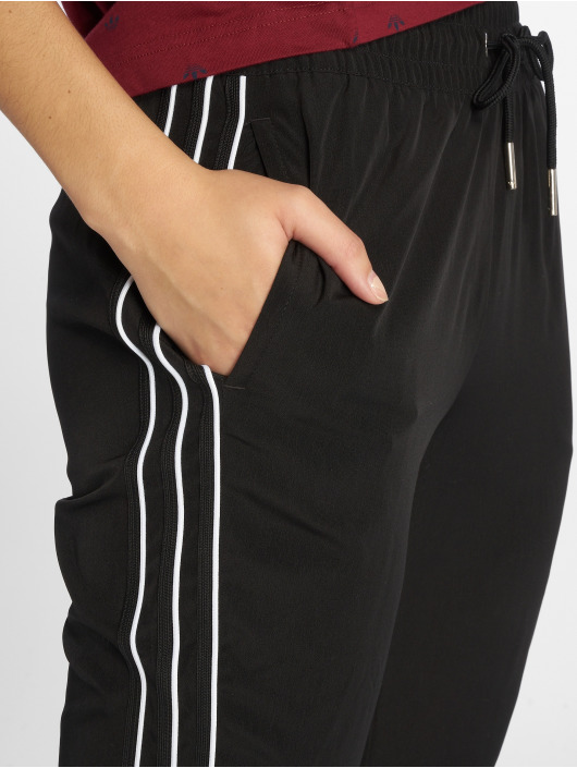 adidas originals joggingbroek SC Sweat zwart