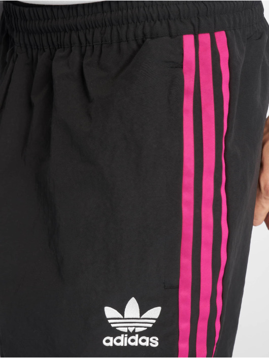 adidas originals joggingbroek Sportive zwart