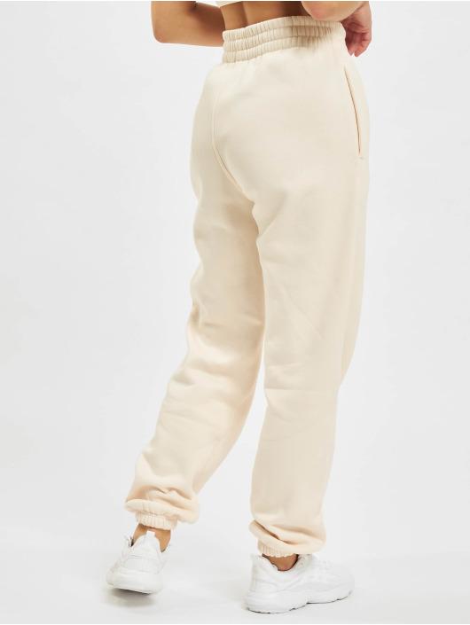 adidas Originals Joggingbyxor Originals beige