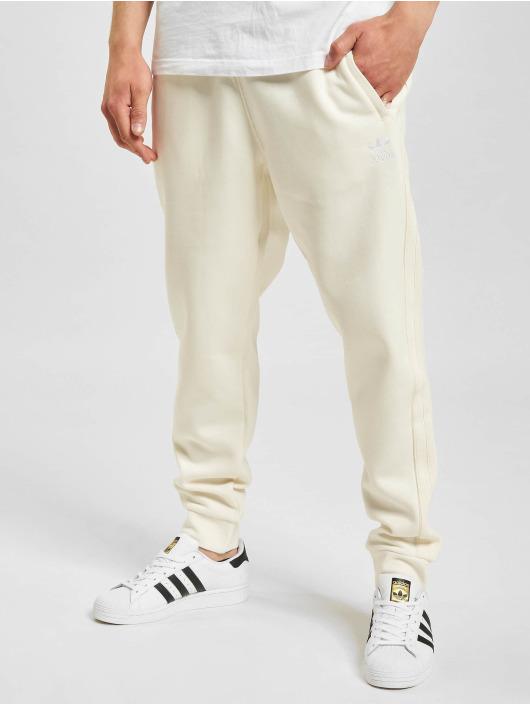 adidas Originals Jogginghose 3-STR Pant ND beige