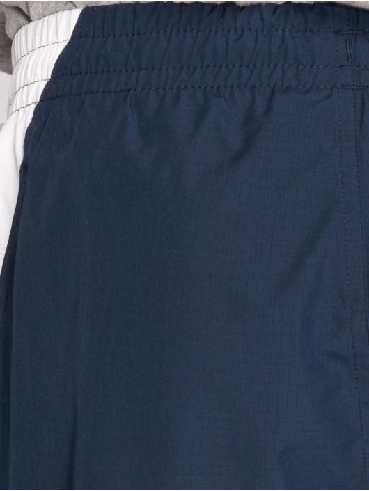 adidas originals Jogginghose Eqt Warm Up blau