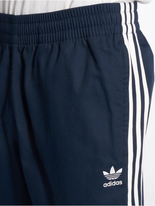 adidas originals Jogginghose Co Wvn Tp blau