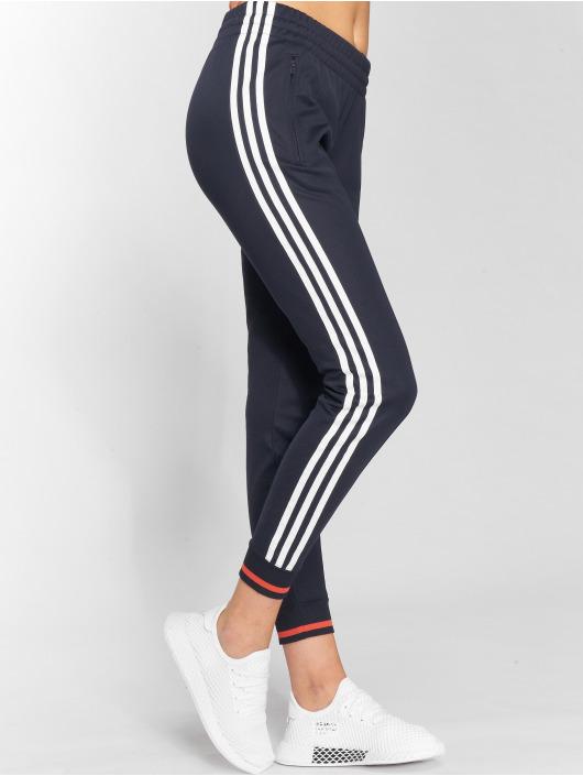 adidas originals Damen Jogginghose Ai Sst in blau 542759 26273dc157