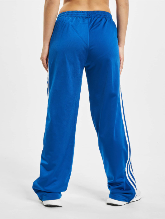 adidas Originals Jogginghose Firebird blau
