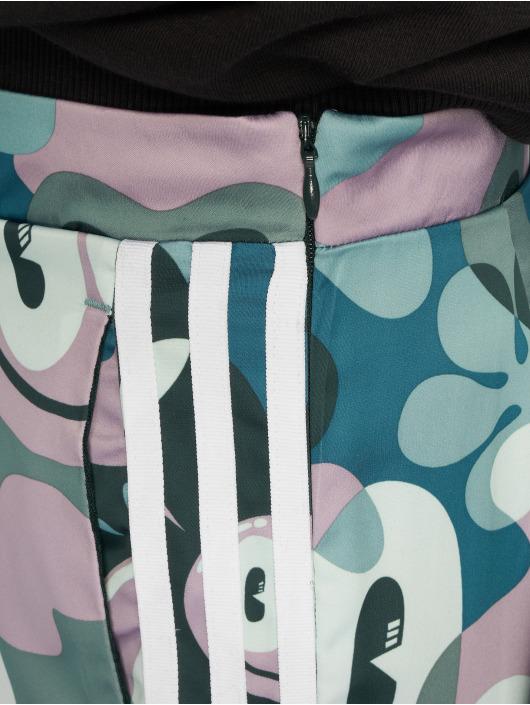 adidas originals Jogginghose Contemp Bb bunt