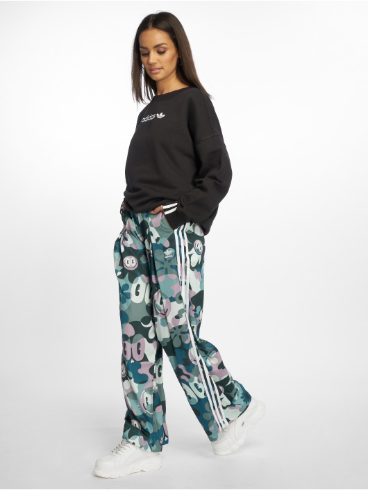 adidas Originals Jogginghose Contemp Bb bunt