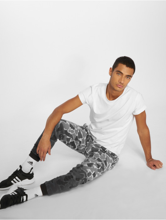 adidas Originals Jogginghose Camo camouflage