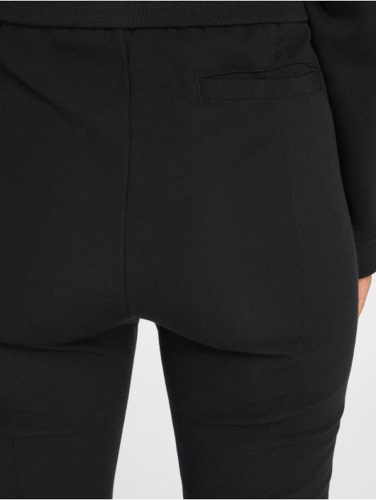 adidas originals Jogginghose Track Pant schwarz