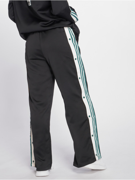 Adidas Originals Og Track Pants Sweatpants Black