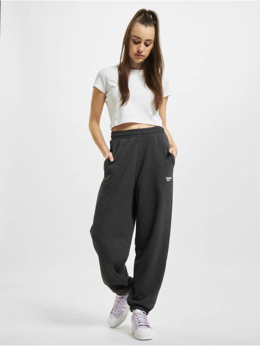 adidas Originals Jogginghose Originals schwarz