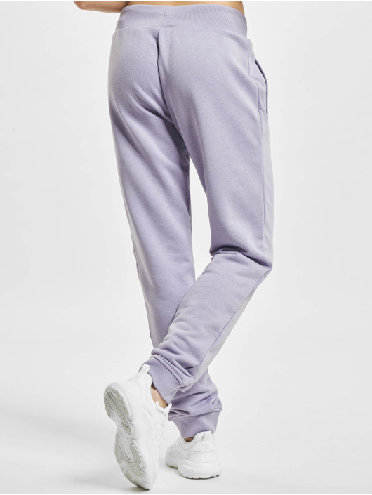adidas Originals Jogginghose Originals violet