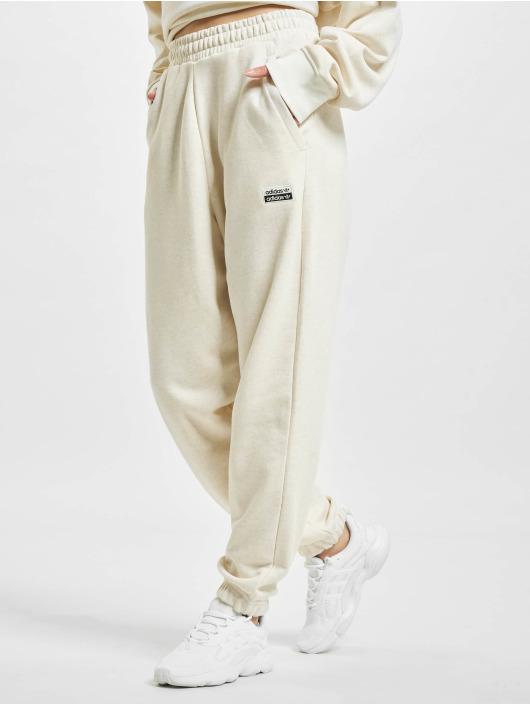 adidas Originals Jogginghose Sweat weiß