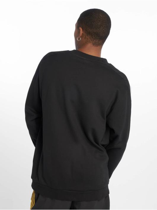 adidas originals Jumper Radkin black