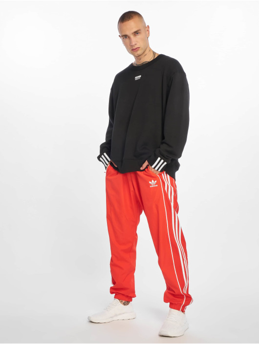 adidas Originals Jumper R.Y.V. black