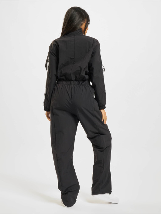 adidas Originals Jumpsuits Boiler black