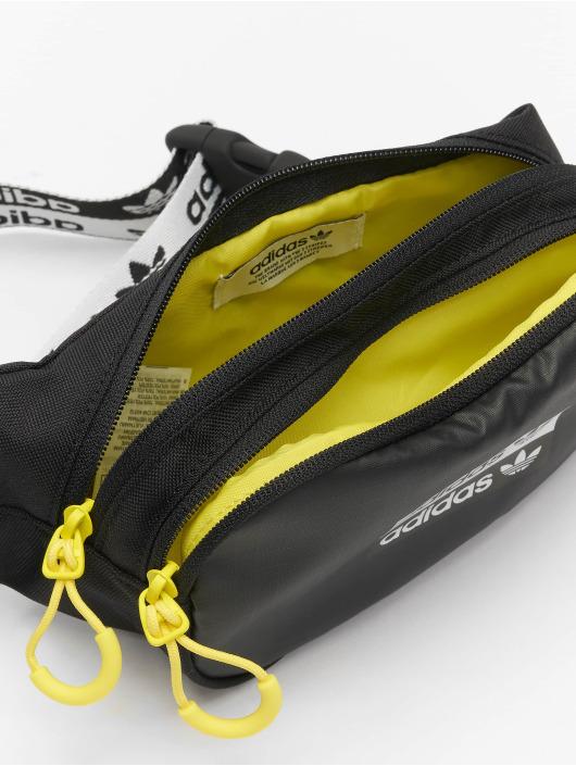 adidas Originals Kabelky RYV èierna