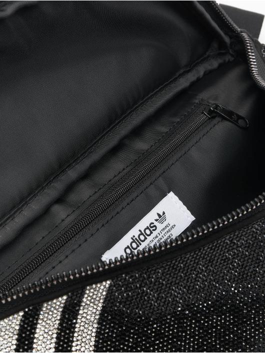 adidas Originals Kabelky Originals èierna