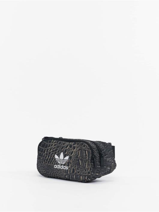 adidas Originals Kabelky Croc èierna