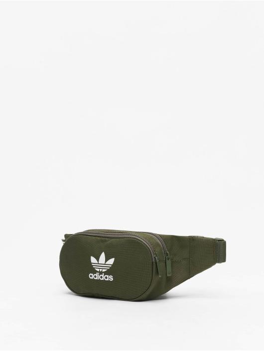 adidas Originals Kabelky Essential kaki