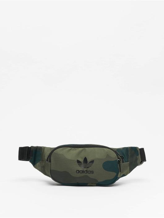 adidas Originals Kabelky Camo maskáèová