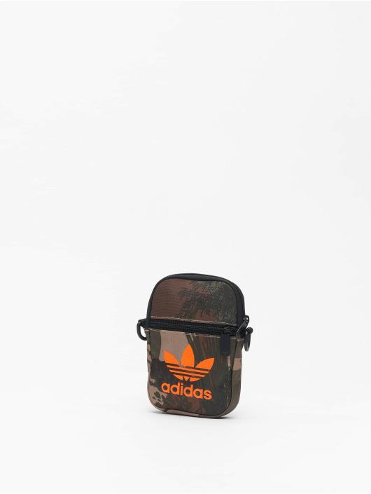 adidas Originals Kabelky Camo Festival maskáèová
