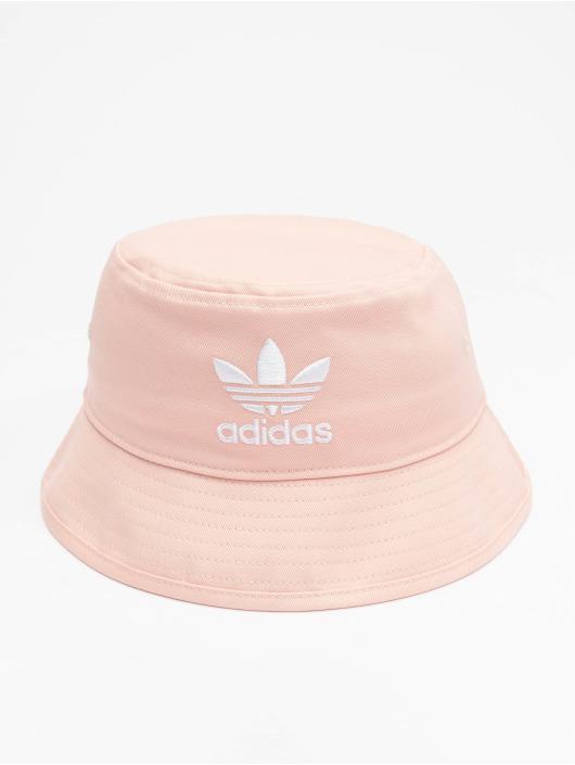 adidas Originals Kapelusze Bucket pink