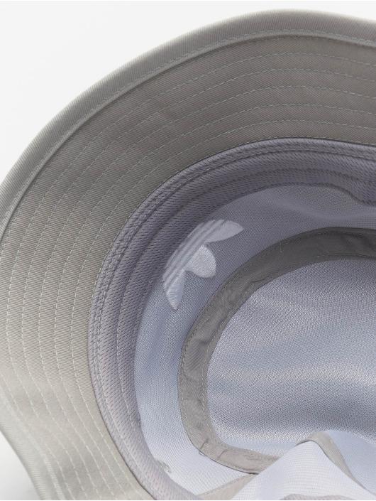 adidas Originals Kapelusze Originals szary