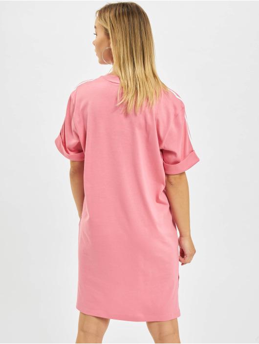 adidas Originals Kleid Originals rot