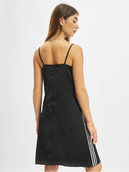 adidas Originals Kleid Originals schwarz