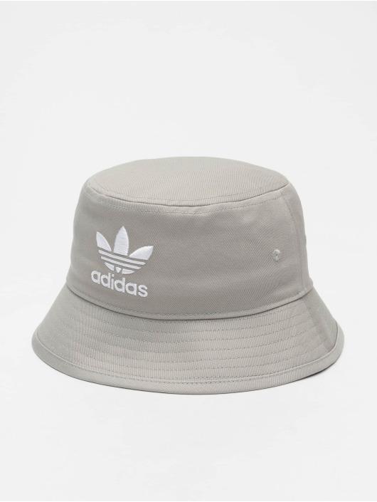 adidas Originals Klobúky Originals šedá