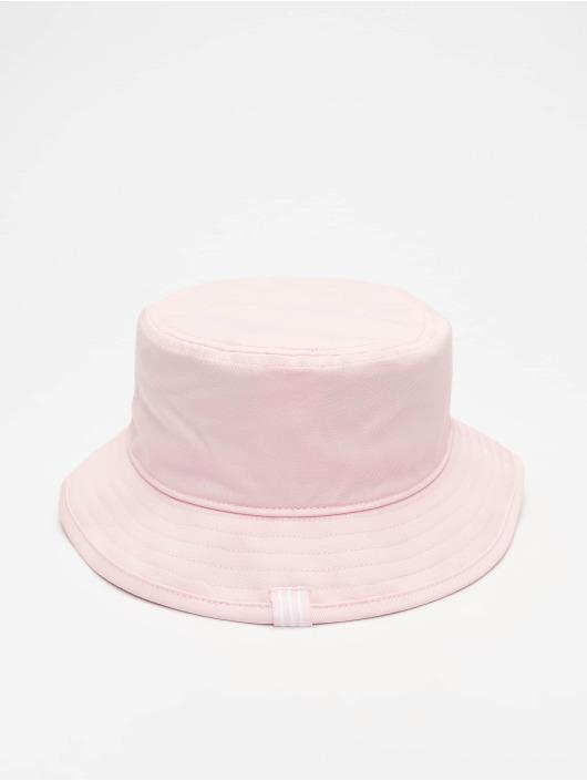 adidas Originals Klobúky Bucket pink