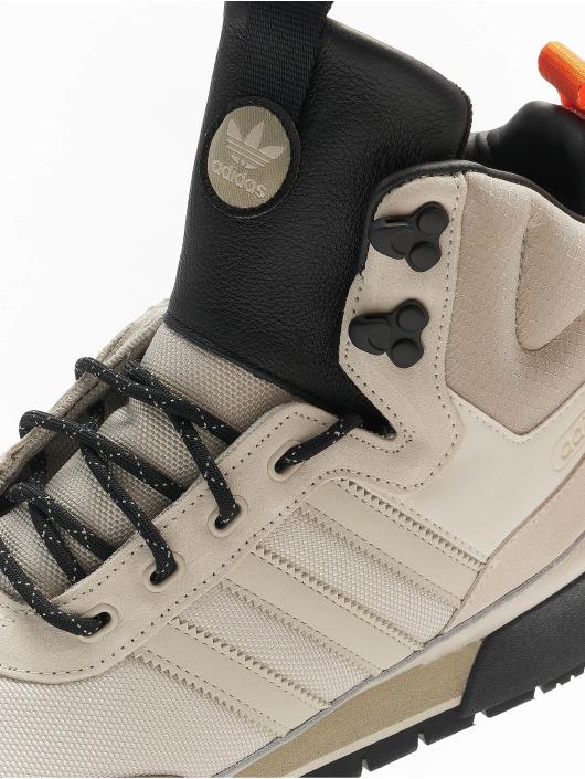 adidas Originals Kozaki Baara bialy