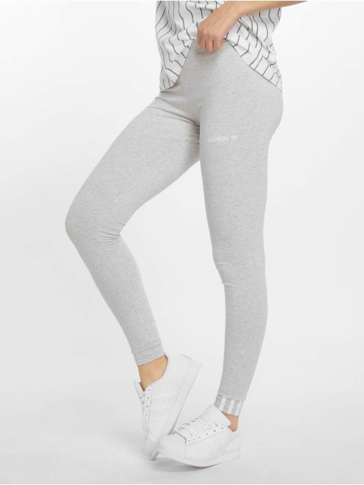 adidas Originals Legíny/Tregíny Coeeze šedá