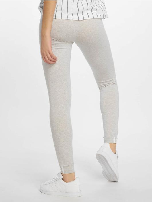 adidas originals Legging Coeeze grau