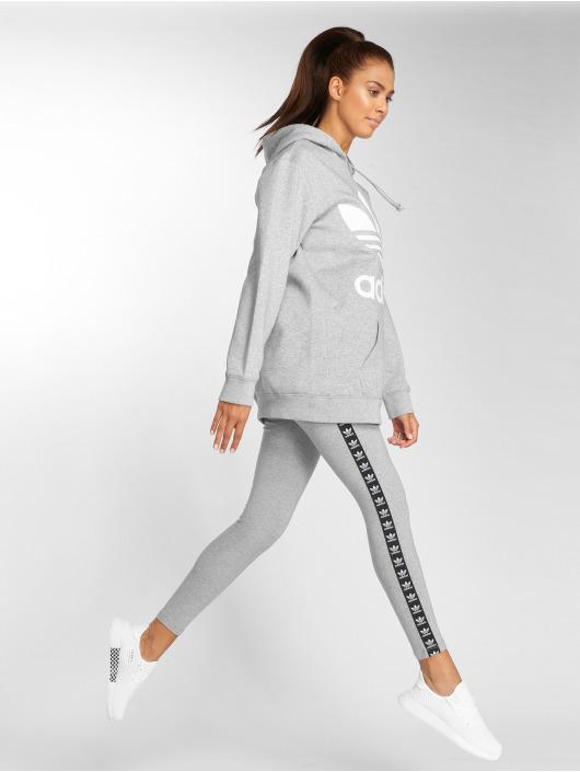 adidas originals Legging Trf Tight gris