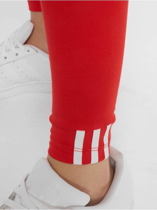 adidas originals Legging Coeeze rot