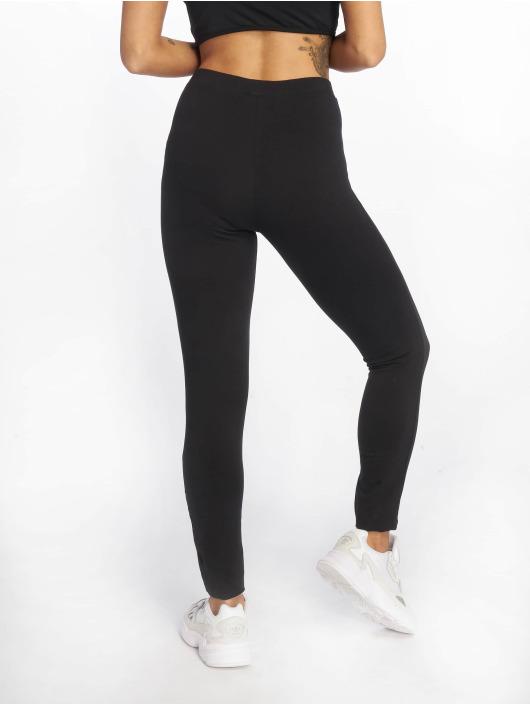 adidas originals Legging Tashi schwarz