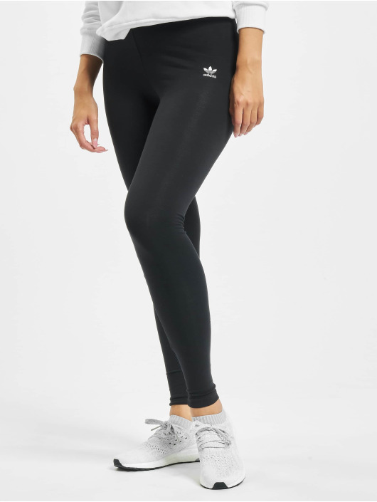 adidas Originals Legging/Tregging Originals black