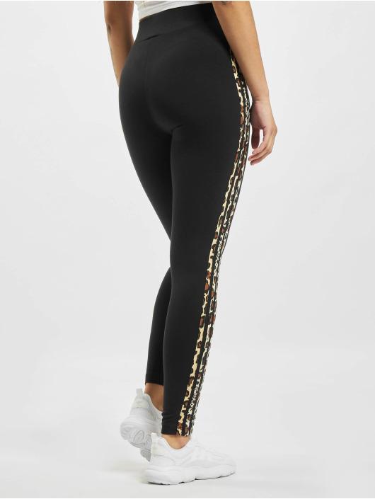 adidas Originals Legging/Tregging Tights black