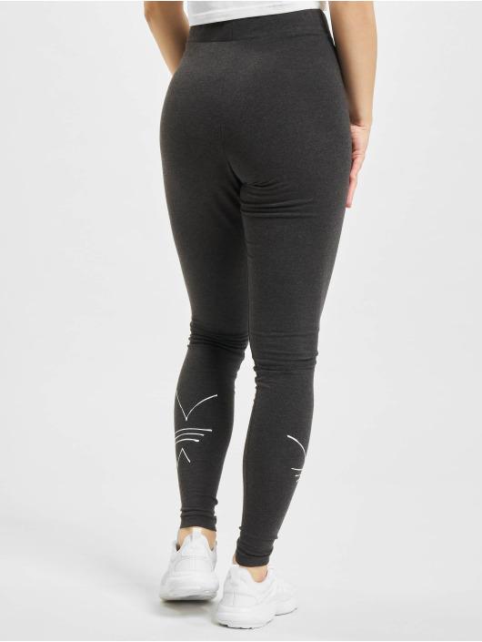 adidas Originals Legging/Tregging Originals black