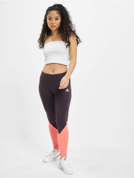 adidas Originals Legging OSR W violet
