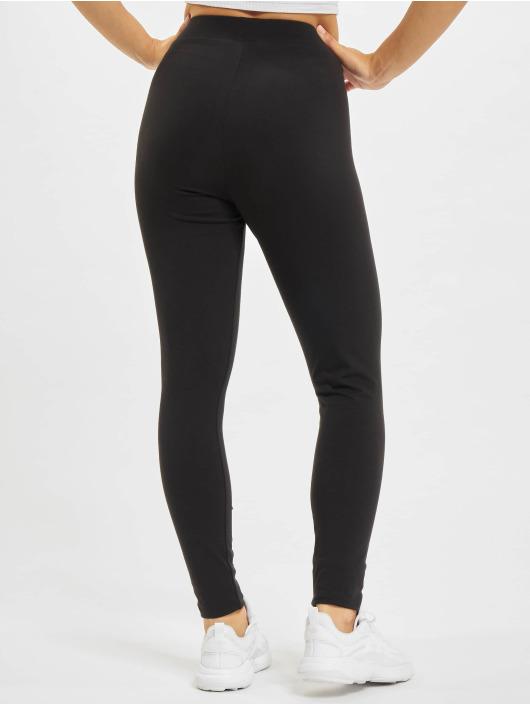 adidas Originals Legging Originals zwart